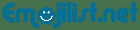 Emojilist.net logotype